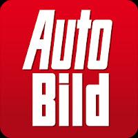 AUTO BILD - Auto News & eMagazine Apk Download