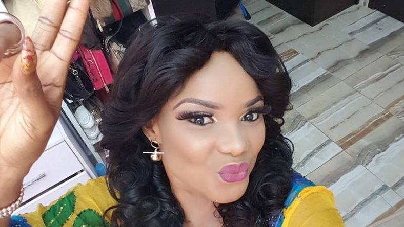 Top 10 Most Beautiful and Popular Nollywood Yoruba Actresses