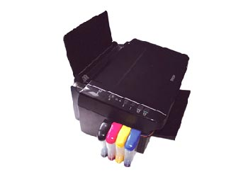 cara reset epson tx111 manual