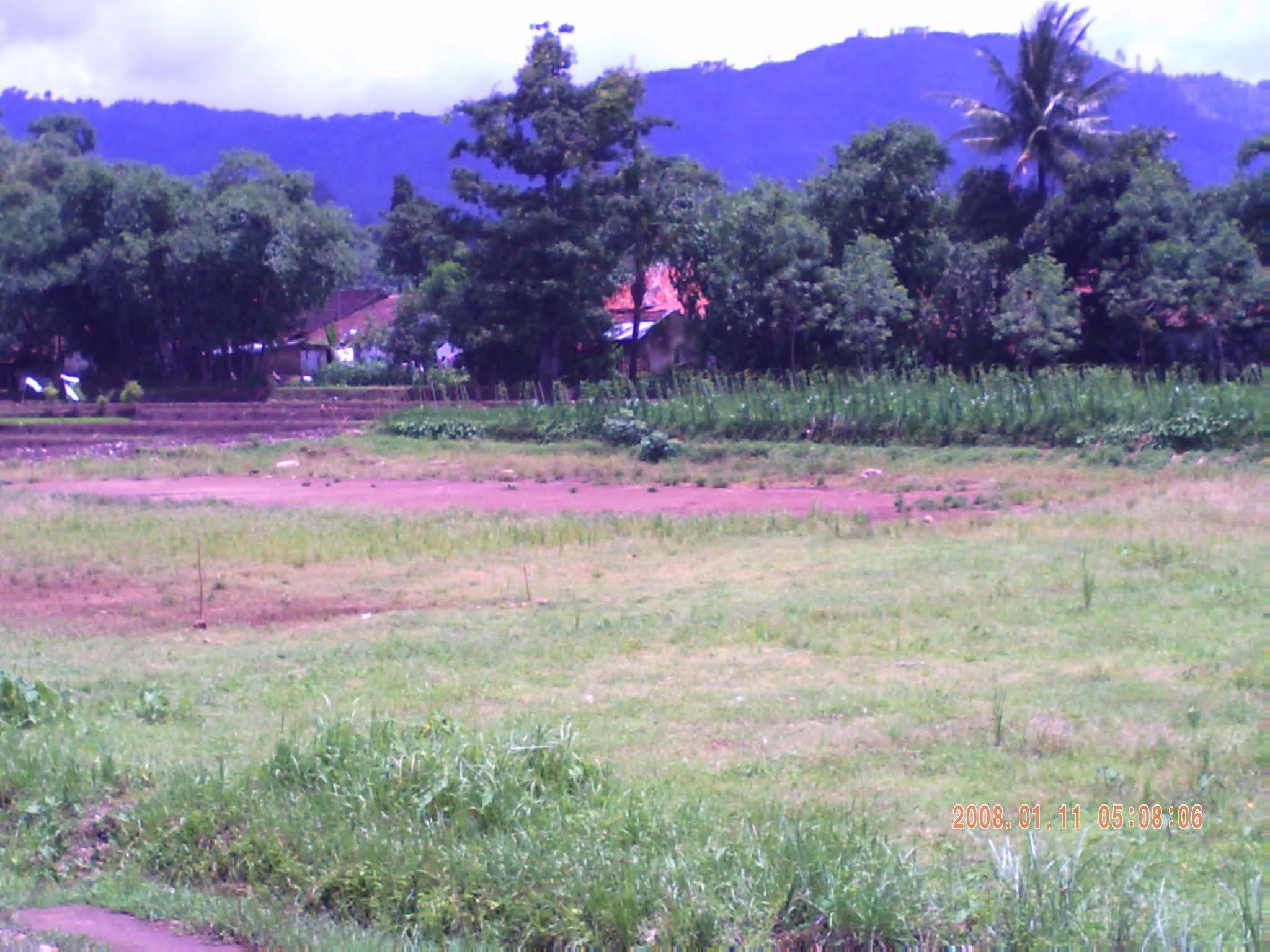 Panduan-Membeli-Tanah-dan-Rumah-Ketahui-Jenis-Surat-surat-Tanah-dan-Rumah-SHM-SHGB-Girik-AJB-dan-SHRS
