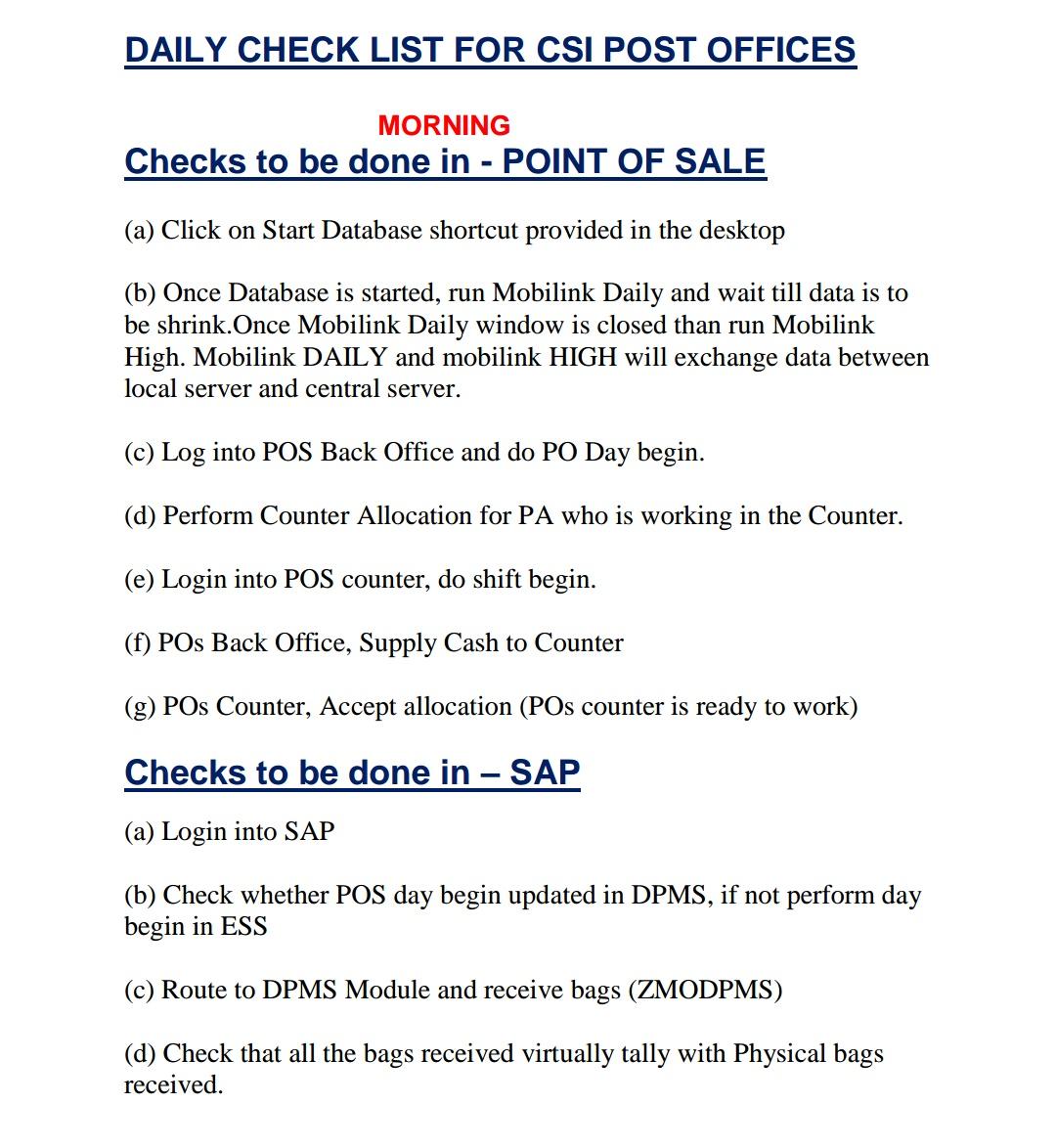offices supplies list