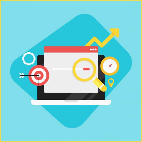 طريقتين فعالتين لتسريع موقعك وتصدر محركات البحث