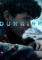 Dunkirk 2017 IMAX English 720p BluRay
