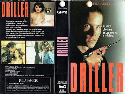 toolbox-murders-1978