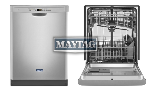 Maytag MDB4949SDM Dishwasher Picture