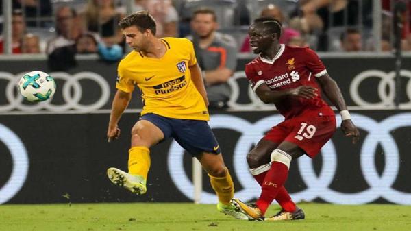 كمبيوتر خارق يتوقع نتائج مباريات دور الـ16 بأبطال أوروبا أتلتيكو مدريد سيطيح بحامل اللقب