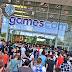 Thementalk #16 | Gamescom und der Termin-Struggle