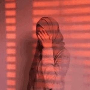 gambar objek efek avatan sun blinds