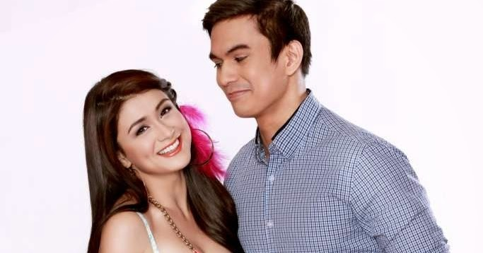 Tom Rodriguez Carla Abellana Are You Mine Pinoy Parazzi