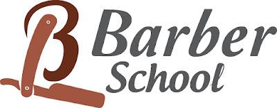 KURSUS POTONG RAMBUT-jogja terbaik di BL barber school 0877 00101 333