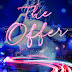 [Lançamento Internacional] 'The Offer' da Karina Halle
