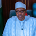 Sallah: Government Officials, Others Stopped From Paying Homage - PRESIDENCY