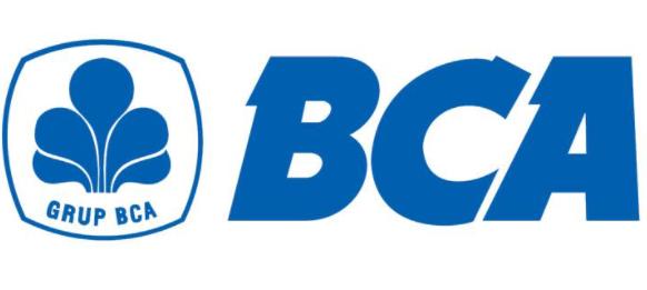 BBCA Laba bersih Bank Central Asia (BBCA) melesat 18,1% pada semester I 2021
