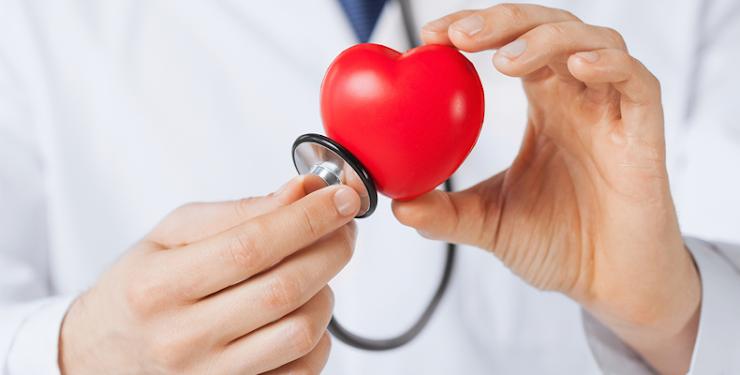 Penyebab, Gejala, Diagnosa, dan Pengobatan Penyakit Kelainan Katup Jantung