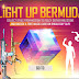 Garena Free Fire New Event Light Up Bermuda | Free Magic Cube, Free Emote, Free Guns Skin