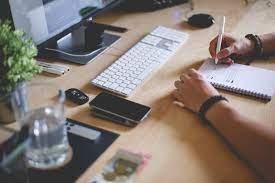 Planificación y gestión de finanzas personales