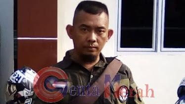 Advokad Rahmat Hidayat Apresiasi Kapolsek Baturaja, Pelaku Penipuan Ratusan Juta Ditangkap