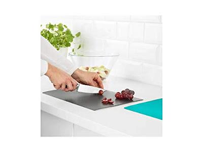 Bendable-Chopping-Board