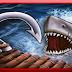 Raft Survival: Ocean Nomad Mod Apk v1.171 [ Unlimited Money, Free Craft ]