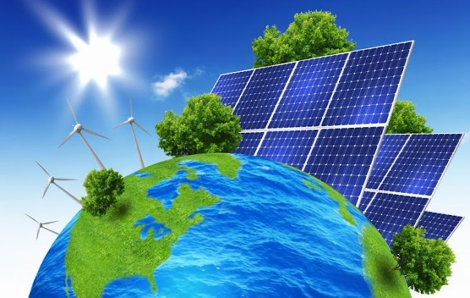 Comissão de Meio Ambiente e Desenvolvimento Sustentável da Câmara dos Deputados lançou o concurso Inovação e Sustentabilidade