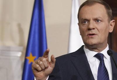 Лідери ЄС закликали Кремль визнати відповідальність за трагедію МН17