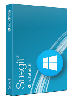 http://download.techsmith.com/snagit/enu/snagit.exe