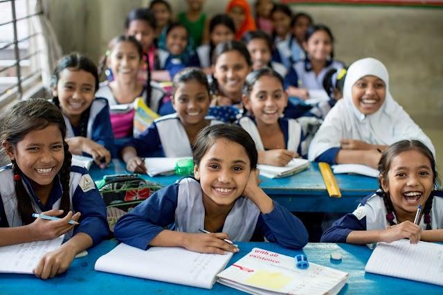 ফেব্রুয়ারিতে শিক্ষাপ্রতিষ্ঠান খোলার বিষয়ে চূড়ান্ত সিদ্ধান্ত হয়নি