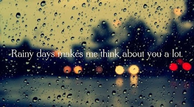 happy-rainy-day-quotes-and-sayings