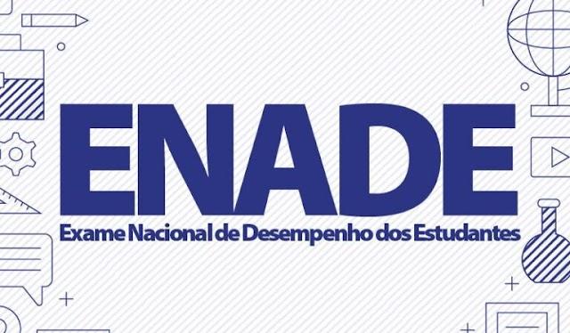 Universidades públicas da Paraíba têm sete cursos com nota máxima no Enade