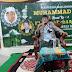 Peringatan Maulid Nabi Dan Haul Akbar Di Musholla Wali Songo Sekaran Lamongan