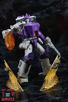 Transformers Kingdom Galvatron 38