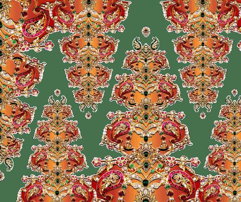 Jwellery-motif-pattern-for-textile-design-7033