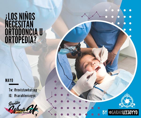 niños-ortodoncia-ortopedia-Christian-Salazar-salud-dental-odontologia