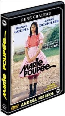 Marie Poupée (1976)