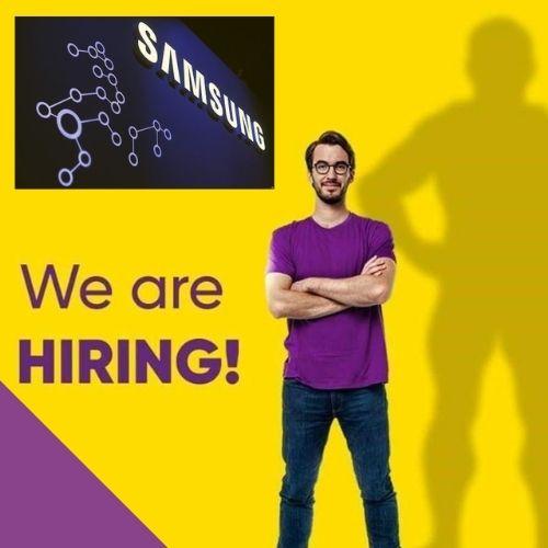 Samsung Electronics Egypt