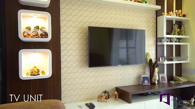 TV Cabinet Designs LCD TV Wall Unit Design Catalog (12)