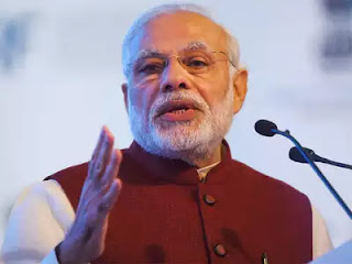 modi-on-social-media-for-caa