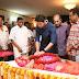 Celebs pay Homage to Vijaya Niramala- 1