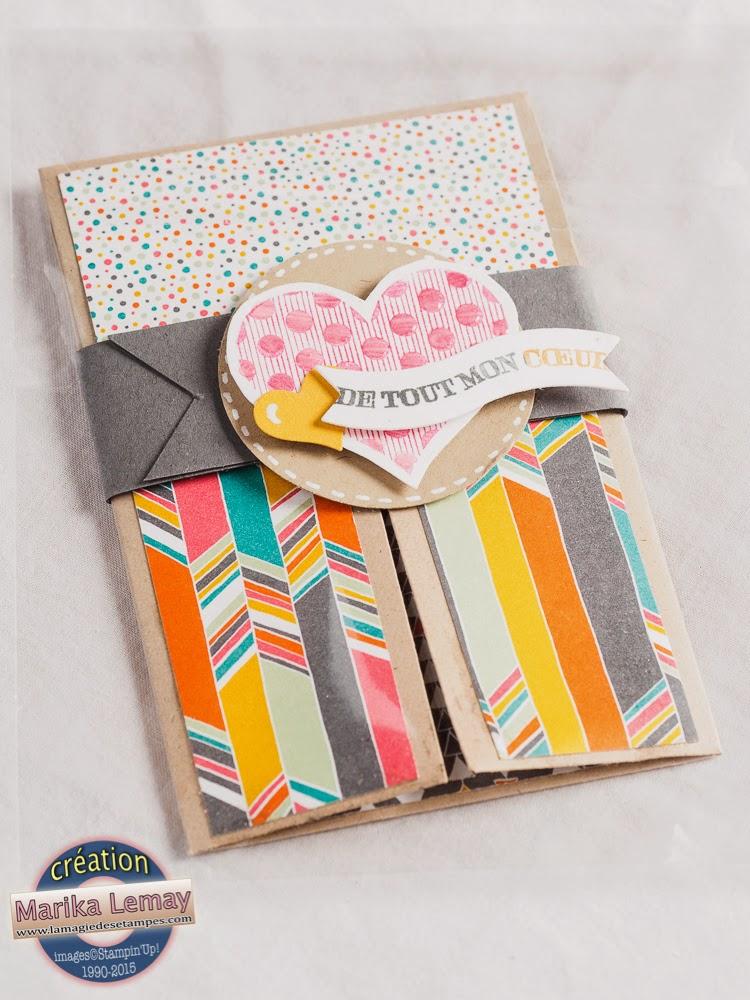 carte enveloppe amour 1