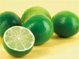 فوائد الليمون الاخضر Images