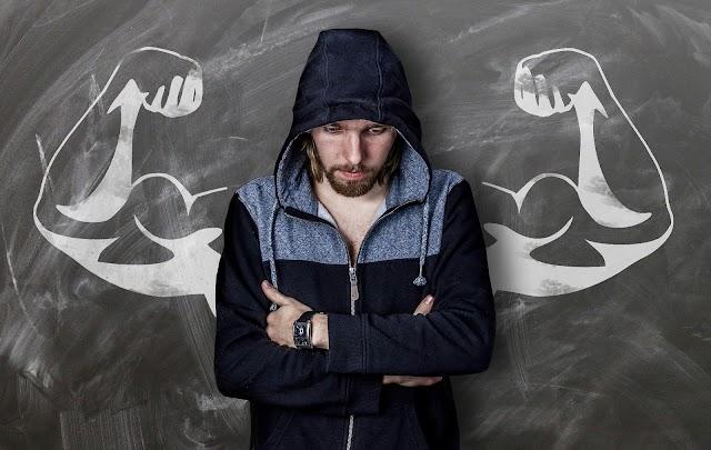 शरीर से जुड़े 10 रोचक तथ्य जिन्हें आपको जरूर जाना चाहिए..top 10 facts about body.