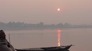 Sunrising-Pic-Sonpur-Mela-Ganga-River (8)