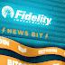 Fidelity ofrecerá BTC en pocas semanas a grandes inversores, es probable que ya este comprando