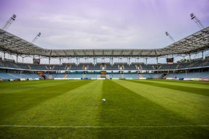 Coppa Italia: Atalanta Kalahkan Napoli