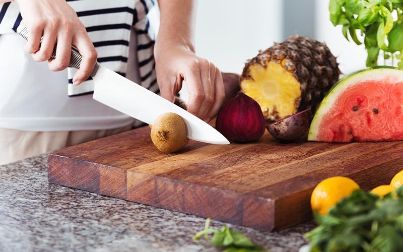 Sosyal medyada dolaşan diyet listelerine dikkat