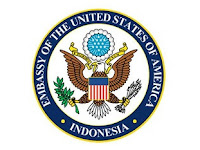 Lowongan Kerja Kedutaan Besar Amerika Serikat (Update 05-09-2021)