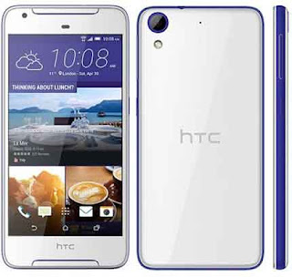 http://pricebot.blogspot.com/2016/05/htc-desire-628-latest-price-and-full.html