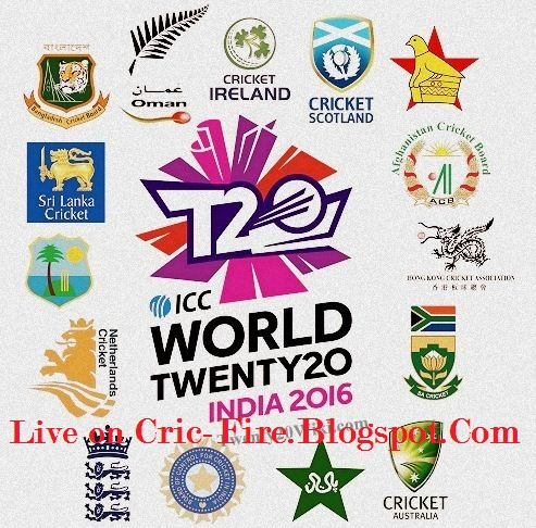 Pdf icc t20 download 2016 schedule world cup free
