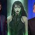 """Keanu Reeves e George Clooney negociam papéis em """"Os Eternos"""""""