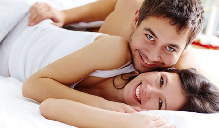 tips cara tahan lama hubungan intim tanpa obat kuat cara pria